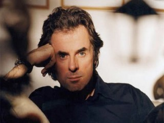Jean-Christophe Grangé picture, image, poster
